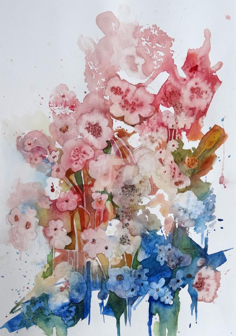 Ocarrillo - ocarrillo-bouquet.jpg