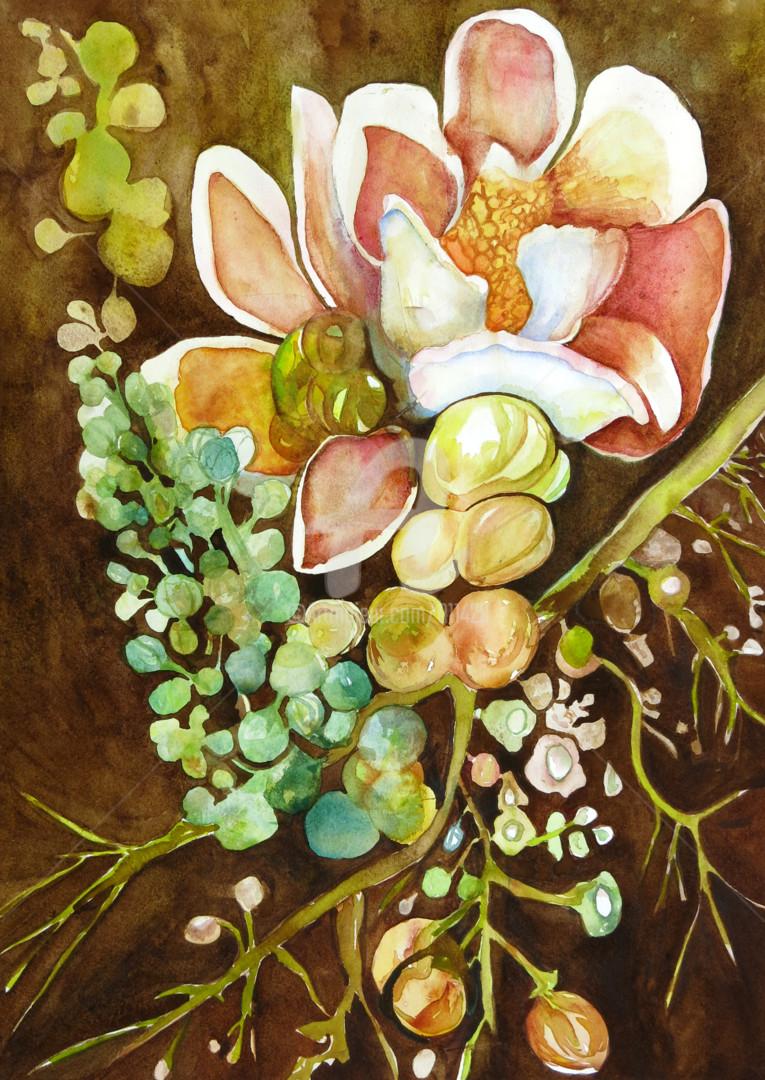 Ocarrillo - ocarrillo-boton-de-flor.jpg