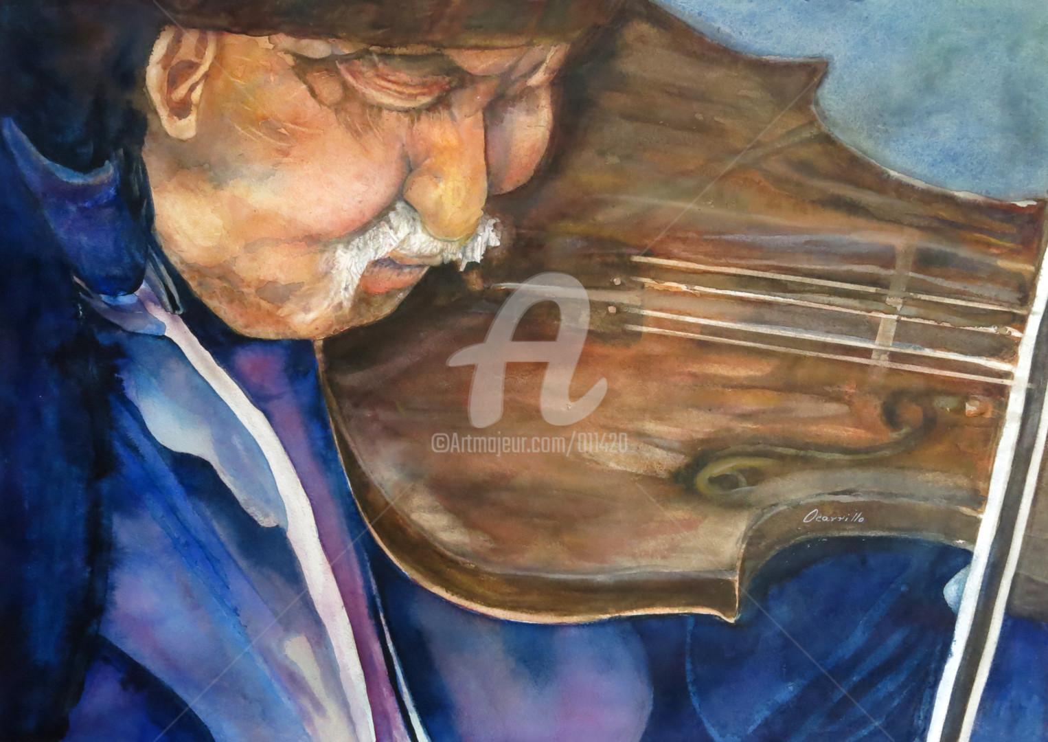 Ocarrillo - ocarrillo-violinista.jpg