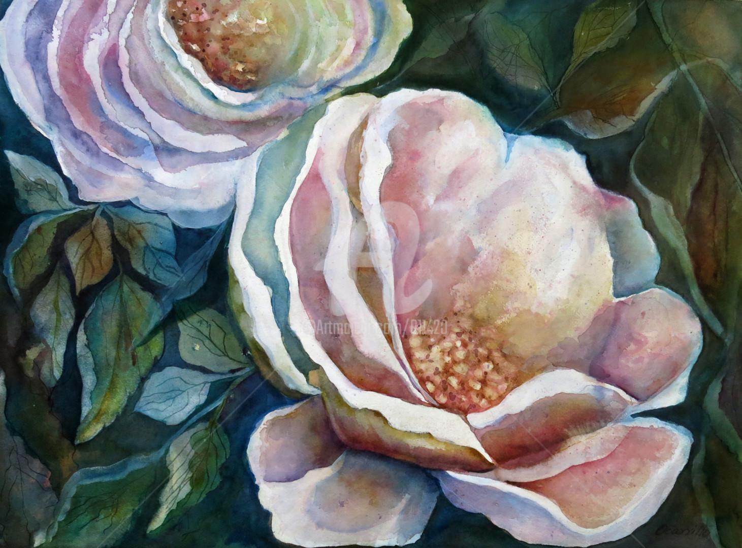 Ocarrillo - ocarrillo-rosasde-castilla.jpg