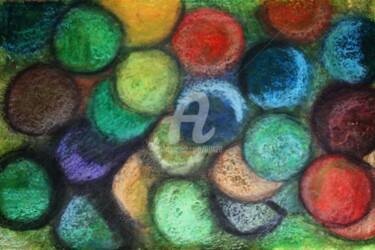 pelotas de colores