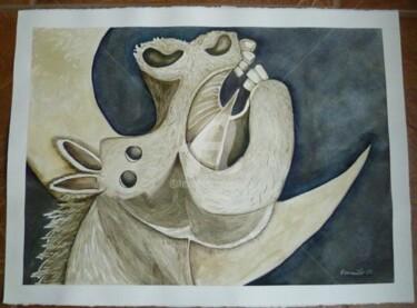 Reinterpretando a Pablo Picasso