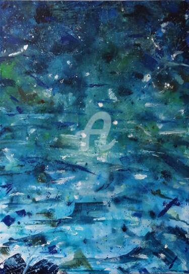 ocarrillo-acquamarina-90-x70-cm.jpg