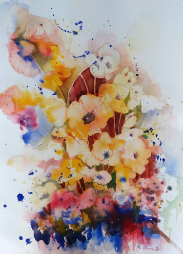 ocarrillo-fragmentos-de-primavera.jpg