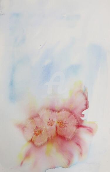 ocarrillo-flor-gestual.jpg