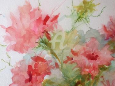 ocarrillo-flores.jpg