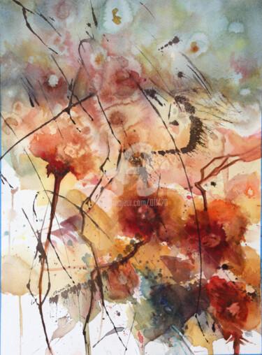 ocarrillo-las-flores-danzan-al-viento.jpg