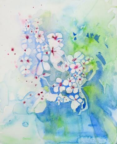 ocarrillo-flor-de-durazno.jpg