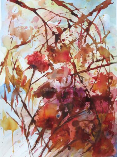 ocarrillo-flor-de-otono.jpg