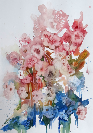 ocarrillo-bouquet.jpg