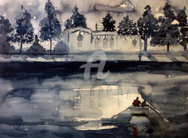 ocarrillo-casa-del-lago.jpg