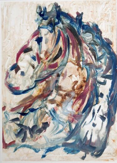 ocarrillo-azulejo.jpg